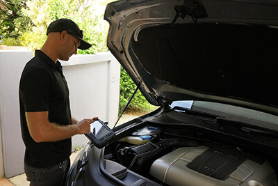 Repairs-Diagnostics-gold-coast